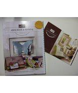 Stampin' Up! Fall-Winter 2008 Catalog - $4.80