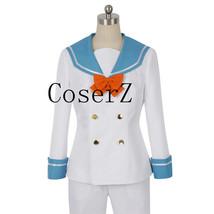 Idolish 7 Nanase Riku Cosplay Costumes  - $79.00