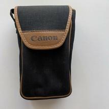 Canon Sure Shot 35mm Camera Case - $18.70