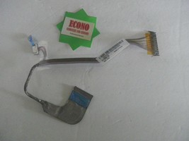 Dell Inspiron 640m LCD Video Cable JC078 - $4.46