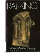 Rat King by Michael Dibdin Psychological Suspense - $5.00