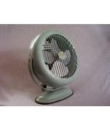 Lasko Tripl Aire Vintage Electric One Speed Fan... - $54.95