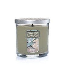 Yankee Candle Small Tumbler Candle, Sage & Citrus - €31,94 EUR