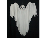 Halloween decoration ghost body 3 thumb155 crop