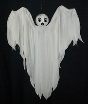 Halloween decoration ghost body 3 thumb200
