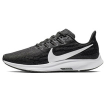 Nike Air Zoom Pegasus 36 Women's Running Shoes Sports Athletic Black AQ2... - $112.99+