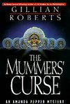 The Mummer's Curse by Gillian Robberts
