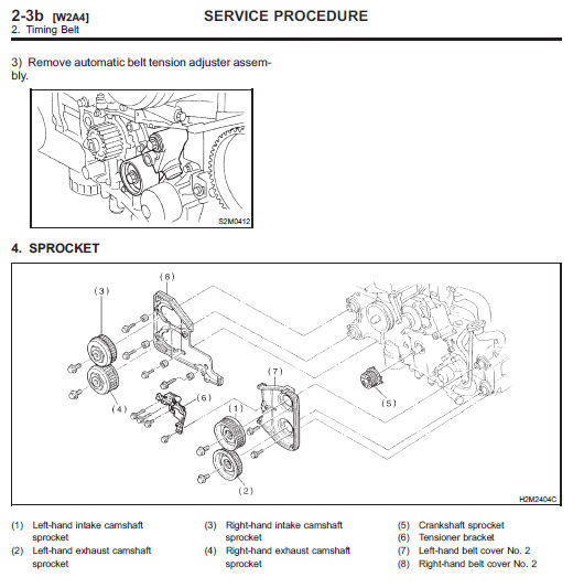 SUBARU OUTBACK 1996 - 1999 FACTORY SERVICE REPAIR WORKSHOP MAINTENANCE MANUAL