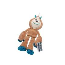 """Funko Plush: Smallfoot - Kolka 8"""" Figure, Multicolor, Standard - $14.99"""