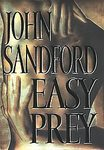 Easy Prey by John Sanford