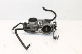 08 Yamaha Stratoliner Xv1900 Throttle Bodies With TPS - $117.60