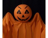 Halloween decoration pumpkin head 32 thumb155 crop