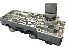 Rebuilt Solenoid Pack 4R100 98-04 f8 7.3L Diesel 7.5L GAS LIfetime Warranty - $133.65