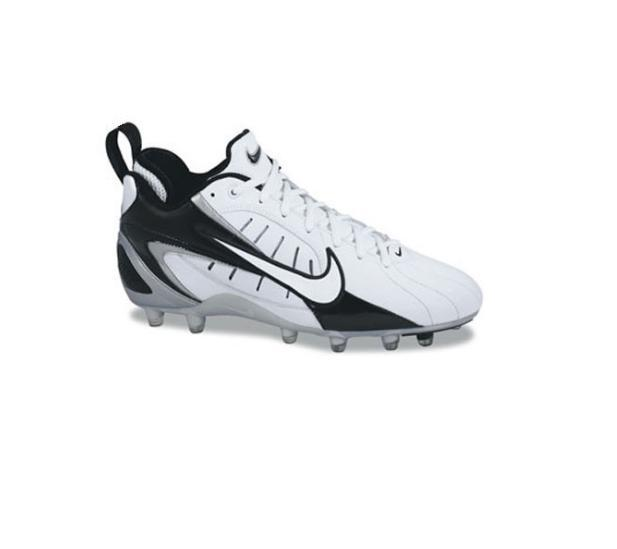 959413959 Men s Guys Nike Speed Td Cleats Sports and 50 similar items. Speed td