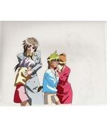 "Neo Ranga ""Minami Shimabara, Joel, & Others"" An... - $9.88"