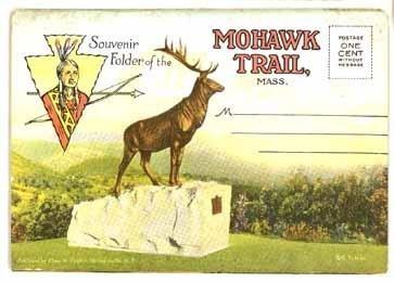 Mohawkpcfolder