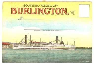 Burlingtonpcfolder