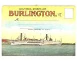 Burlingtonpcfolder thumb155 crop