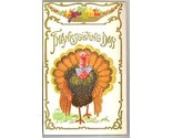 Turkeypc thumb155 crop
