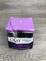 Olay Age Defying Classic Daily Renewal Cream 56 g/ 2.0 oz - $8.90