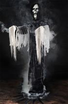 Grim Reaper Fog Machine Halloween Prop - €113,01 EUR
