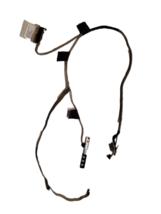 Dell Latitude E6540 Lcd Led Video Cable LS-9934P 6G4WW - $7.69