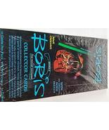 Boris Vallejo Series 2 Fantasy Trading Cards Box Set - $47.45