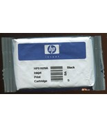 Genuine Hewlett Packard - HP 29A Ink Cartridge Black (Brand New) - $3.46