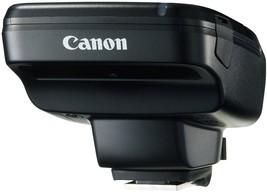 Canon 5743B003 ST-E3-RT Speedlite trasmettitore... - $333.40