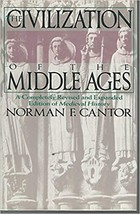 The Civilization of the Middle Ages: A Completely Revised and Expanded Edition o image 2