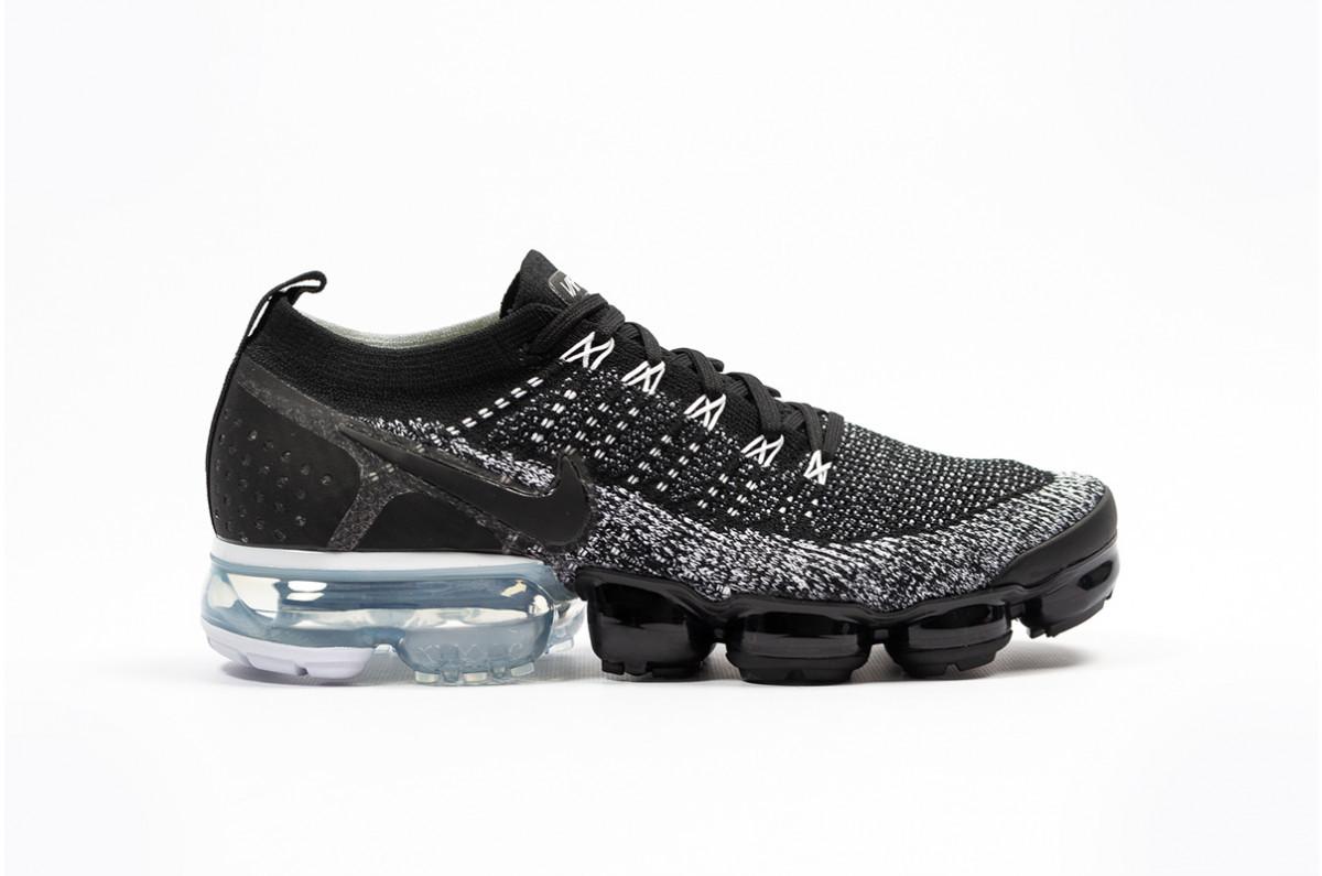 70d1272aca Nike Air VaporMax 2.0 (Oreo/ Orca/ Black/ and 50 similar items