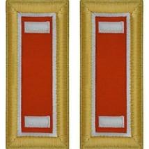 Genuine U.S Army Shoulder Strap: First Lieutenant Signal - $46.51
