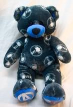 "Build A Bear Workshop AVENGERS THOR TEDDY BEAR 16"" Plush STUFFED ANIMAL Toy - $19.80"