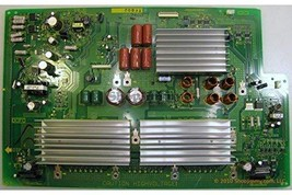 Pioneer AWV2379 (ANP2121) G6 Y Drive Assembly