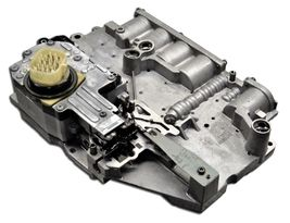 545rfe Trans Solenoid Pack And Valve Body 2004- Up Jeep Grand Cherokee - $242.55