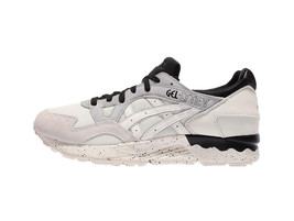 Asics Mens Gel-Lyte III Shoes Cream/Black H7Q3N-0000 - $120.00