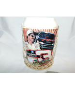 Dale Earnhardt Sr Goodwrench No 3 Mug 5 1/2 Inches Tall - $15.99