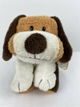 Ty Pluffies Whiffer the Dog Plush 2002 with Tags Stuffed Animals Pluffie... - $29.69