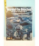 Beyond The Beaches ASL Starter Kit Bonus Pack #... - $172.70