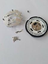 Parts Seiko  calibre 8F32 - $39.60