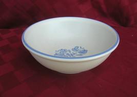 "Old Vintage Pfaltzgraff 6"" Soup / Cereal Bowl Yorktowne USA Discontinued Pattern - $14.84"