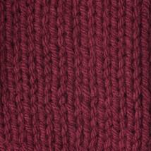Caron One Pound Yarn-Country Rose - $28.41