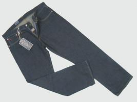 NEW! NWT! Polo Ralph Lauren Classic 867 Style Jeans!  *Darker Wash* - $59.99