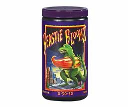 FoxFarm Beastie Bloomz, 1 lb - $51.56