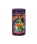 FoxFarm Beastie Bloomz, 1 lb - $54.14
