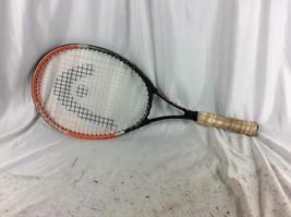 "Head Ti Radical Elite Tennis Racket, 27"", 4 1/4"" - $34.99"