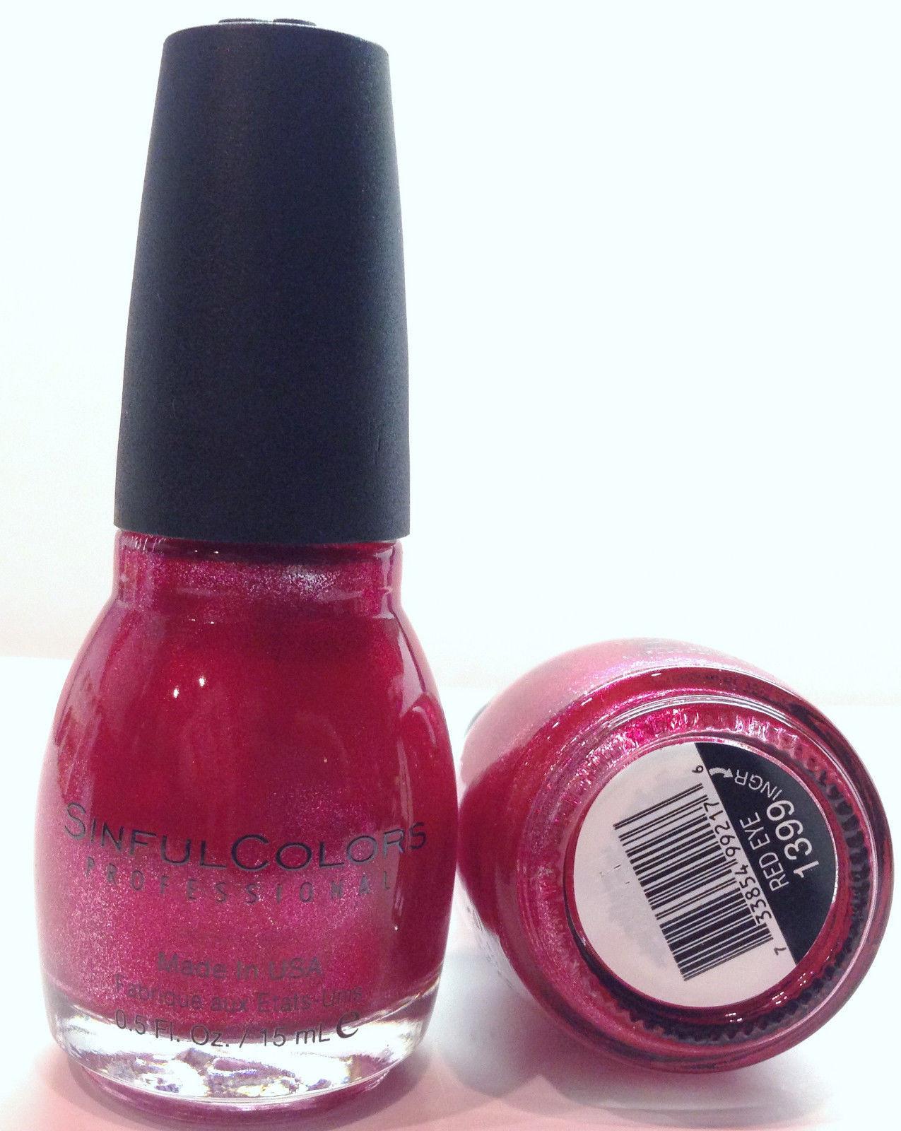 Sinful colors nail polish coupons - Neon museum las vegas coupons