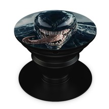 Venom Phone Holder Expanding Stand Hand Grip Mount Out 08 - $12.99