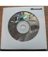 Microsoft Work 8.5 & Office Home & Student 2007 Trial - OEM Fujitsu - $9.95