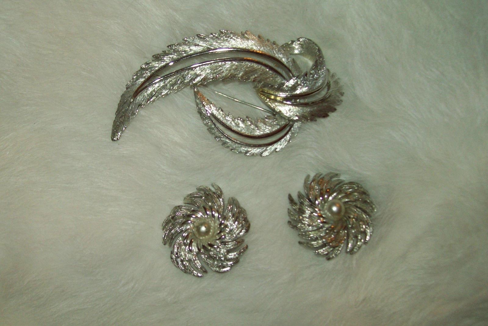 vintage-sarah-coventry-jewelry